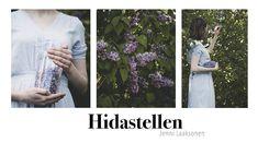 Hidastellen Mini, Art, Art Background, Kunst, Performing Arts, Art Education Resources, Artworks