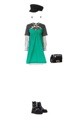 Fashion Idol, Kpop, My Style, Polyvore, Inspiration, Outfits, Biblical Inspiration, Suits, Kleding