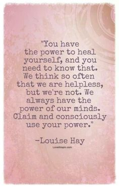 www.womenforone.com #quotes #power