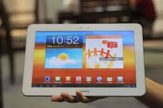 esourceparts.ca provide detail information about Samsung Galaxy Tab 10.1, compare Samsung Galaxy Tablet 10.1 with Samsung Galaxy Tab 10 before you buy
