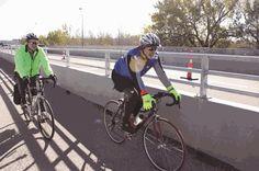 Kansas City Regional Bikeway Plan | Plans & Studies | Includes Executive Summary, the Plan and Appendices - MARC (Mid-America Regional Council)