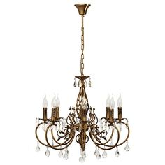 Premium pendant chandelier in antique honey brass colour ... https://www.amazon.co.uk/dp/B00U021M46/ref=cm_sw_r_pi_dp_kq7JxbRQFQEX3