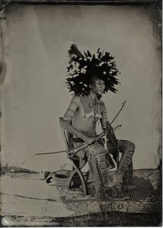 It took decades to establish the American Frontier and move it ever westward. The victim in that movement was the traditional cultures of American Indian Tribes. Native American Images, Native American Wisdom, Native American Tribes, Native American History, Native Americans, African Americans, American Women, American Clothing, American Symbols