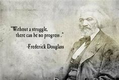 historical quotes - Bing Images