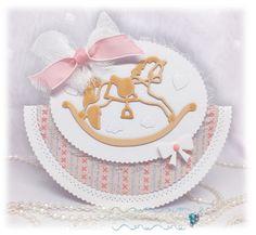 Blog Tonic: Baby Rococo - Claire Rhodes-Brandon