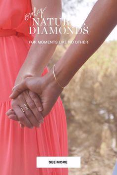 Diamond Necklace Set, Diamond Bracelets, Diamond Rings, Diamond Jewelry, French Country Rug, Friendship Jewelry, Stylish Jewelry, Love Ring, Photo Jewelry