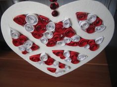 There Is So Much LOVE In The Air With These Heart To Heart Valentineu0027s.  Geschenke Zum ValentinstagEinfache ...