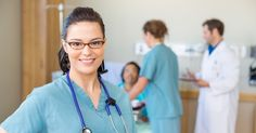 http://educationformilspouse.com/ - This MyCAA Scholarship program includes National Certification & an Externship Opportunity. The Dental Assisting Program prepares students for entry-level positions in one of the fastest growing healthcare professions - Dental Assisting.