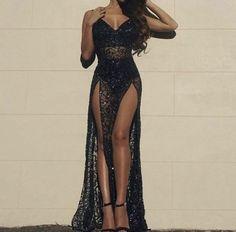 Imagen de fashion, dress, and style