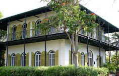 Google Image Result for http://www.hemingwaypreservationfoundation.org/wp-content/uploads/hemingway-house-in-key-west.jpg