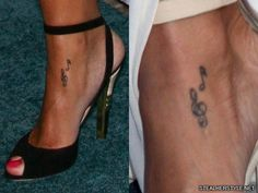 Free Presentation: Discover His Secret Obsession S Tattoo, Tattoo Shop, Rihanna Ankle Tattoo, Rihanna Music, Romance Tips, Woman Smile, Dating Tips For Women, Tattoos With Meaning, Her Style