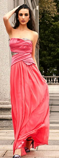 Sexy Off The Shoulder Floor Length Prom Evening Dress