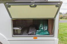 Motorhomes for Sale NZ Used Motorhomes, Motorhomes For Sale, Argos, German, Garage, Space, Luxury, Free, Deutsch