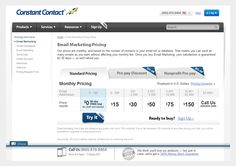 constantcontact-pricing-table
