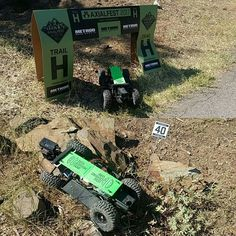 Hitting trail H #axialfest2017. Wait a great event. #homeinspector #homeinspection #realestate #RE #realtor #centralvalleyrealestate #cvar #california #californiarealestate #californiarealtor #californiarealty #axial #axialracing #BIGcrawler #rc #rccrawling #rccrawler #fpv #fpvracing #fpvracingdrones #norcalfpv #fpvdrone #3d #3dprinted #3dprinting