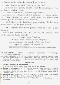 Manuels anciens: Juredieu, Lisons de belles histoires CE1 (1960) French Learning Books, French Education, French Grammar, Lus, France, Learn French, Literature, Physique, Islam