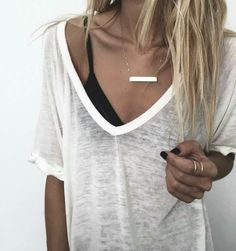 emily ? ?'s collection! https://www.pinterest.com/embemholbrook/ (Fall Top)