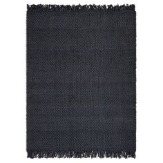tapis jute franges tapis d coration zara home france tapis pinterest tapis jute. Black Bedroom Furniture Sets. Home Design Ideas