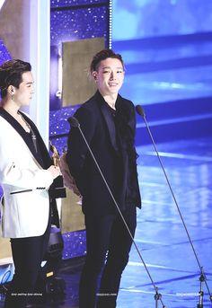 #iKON #Bobby #MOBB #Seoul #Music #Awards Mobb, Ikon, Seoul, Music Awards, Concert, Concerts, Icons