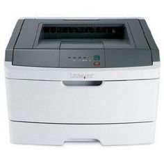 7 Best Lexmark Printer issues with resolvation images in