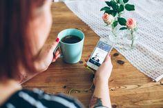 30 dagen gratis audioboeken luisteren via Storytel - tip! (speciale aanbieding voor fans van De Groene Meisjes)