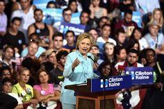 Cronaca: #Usa #2016 via a convention democratica polemiche su guida partito (link: http://ift.tt/2a7P2VC )