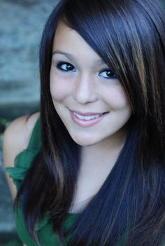 Audrie Pott:  California case another three-part tragedy of rape, cyber bullying and suicide
