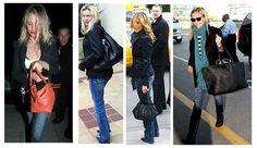 hollywood-stars-in-bottega-veneta-handbags