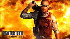 Battlefield Hardline Betrayal Wallpapers  HD Wallpapers 1920×1080 Battlefield Hardline Wallpaper (49 Wallpapers) | Adorable Wallpapers