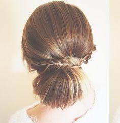 #365daysofbraids #day69 #hairchallenge #braidsofinstagram #hotd #hairart #updo #weddinghair #wedding #hairstyle #bun #braid #lovehair #braidoftheday #blonde #girl #polishgirl #hairblog #hairblogger #hairinspiration #follow #beautiful #braids #fryzura #slubna #wlosy #blondynka #ombre #warkocze