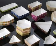 PilloPak - Products - Trays
