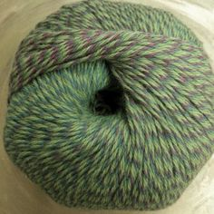 Knitting, Handmade, Churros, Mary, Winter, Shirts, Beauty, Fashion, Crochet Batwing Tops