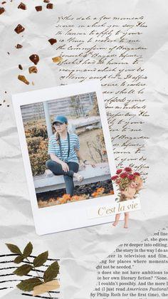 Polaroid Template, Frame Template, Instagram Story Template, Instagram Story Ideas, Flower Iphone Wallpaper, Instagram Frame, Beautiful Arabic Words, Collage Frames, Wedding Background