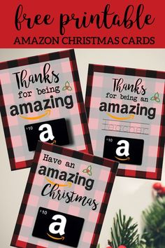 Super Holiday Gifts For Employees Christmas Free Printable 30 Ideas Amazon Christmas Gifts, Neighbor Christmas Gifts, Holiday Gifts, Christmas Gift For Employees, Christmas Gift For Daycare Teacher, Christmas Gifts For Friends, Personalized Christmas Gifts, Holiday Dinner, Summer Gift Baskets