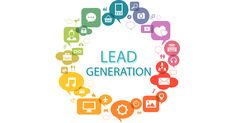 Lead generation is the most talked about topic in the marketing world. But what is Lead generation? How does it help? what are the techniques used to generate more leads? Content Marketing, Internet Marketing, Online Marketing, Social Media Marketing, Digital Marketing, Marketing Strategies, Marketing Process, Marketing Technology, Marketing Quotes