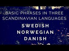 ielanguages.com - Learn Languages Online