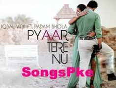 vipKHAN.CoM provides free download punjabi music, videos, movies, ringtones, sms shayari and many more exclusive stuff.