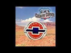jocs country corner - Google-Suche Astros Logo, Houston Astros, Belt Buckles, Team Logo, Corner, Logos, Google, Party, Seat Belt Buckle