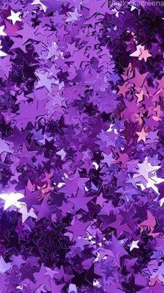 locks — PPB |lockscreens| Violet Aesthetic, Dark Purple Aesthetic, Lavender Aesthetic, Aesthetic Colors, Aesthetic Pictures, Aesthetic Collage, Neon Purple, Purple Walls, Purple Wallpaper Iphone