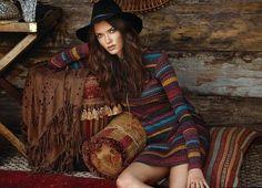 Oblečenie budúcnosti? H&M chce investovať do módy z výkalov, hrozna aj slnka - zena.sme.sk