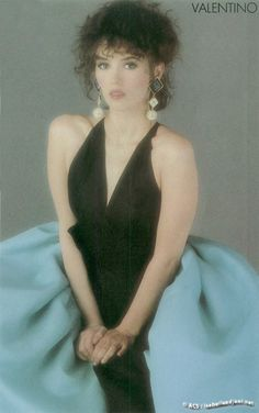 isabelle adjani teen at DuckDuckGo Isabelle Adjani, 80s And 90s Fashion, Asian Makeup, French Actress, Classic Hollywood, Hollywood Stars, Portraits, Famous Women, Old Movies