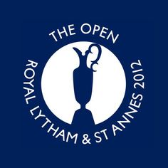 The Open Championship Day 1 Coverage Live from Royal Lytham and St. Annes Live July 19th at 2:30am