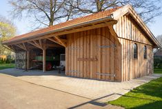 Exclusive coach house Perfect storage and storage options in a historic style The barn property is a relic of U. past and culture that start.
