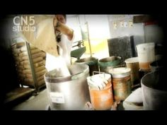Apresentação CN5 Studio 2010.mpg