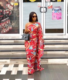 40 African Style Dresses and Skirts : Most Trendy and Unique. African Fashion trends 40 African Style Dresses and Skirts : Most Trendy and Unique. Ankara Dress Styles, Lace Dress Styles, African Maxi Dresses, African Fashion Ankara, Latest African Fashion Dresses, African Print Fashion, African Wear, African Attire, African Women