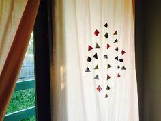More magazine origami bipyramids