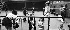 Balfron Tower playground: 1 тыс изображений найдено в Яндекс.Картинках