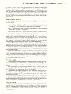 Página 103  Pressione a tecla A para ler o texto da página