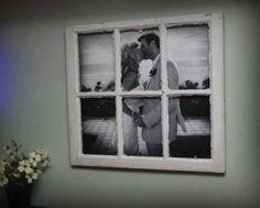 janela decoracao