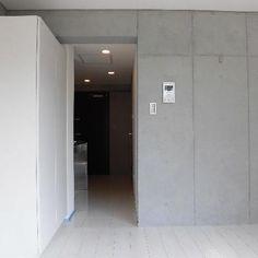 東京都新宿区高田馬場3丁目の住所 - goo地図